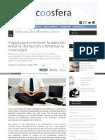 4_apps_para_promover_la_atencion_e.pdf