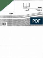 56_Biologia EJERCICIOS.pdf