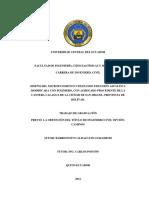 T-UCE-0011-20.pdf