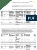 Building Surveyor Register