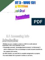 WUC131-Tutorial-3_unit3_new.pdf