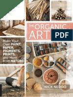 @@@The.Organic.Artistt.pdf