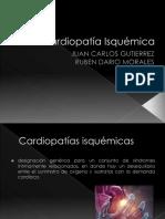 cardiopataisqumica-100908102647-phpapp02