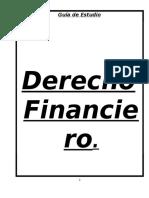 304 Guía Derecho Financiero