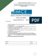 ENSAYO SIMCE Nº1  2ºMEDIO.docx  LIPAC (3).docx