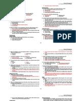 13 x11 Financial Management A