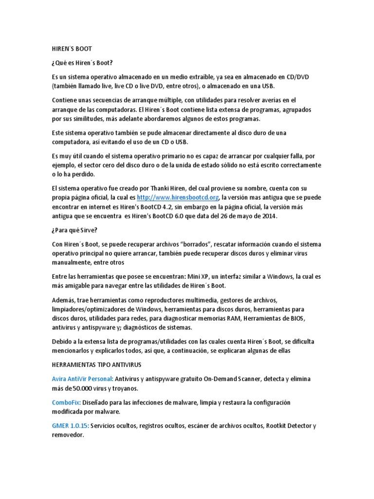 Lujoso Uñas De Acrílico Herramienta Dremel Adorno - Ideas de Diseño ...