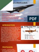 Air Craft propulsion.pptx