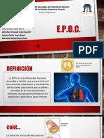 EPOC_RESPI (1)