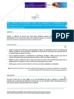 DIPLOMADO PUC M5_reflexionando_sobre_elementos_a_considerar.doc