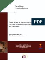 Proyecto Fin de MáSter-Alfonso Grande Ruiz