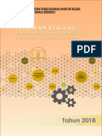 64Buku_Pedoman_Evaluasi_SPBE_2018_V.1.2(update25-03-2018)