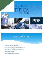 DICCIONARIO ODONTOLÓGICO.pptx