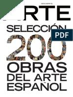 ARTE-Especial_200_comprimido.pdf