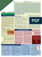 Boletín Psicología Positiva. Año 9 Nº 20