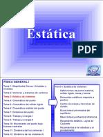 estaticf1