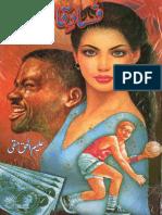 Fasad e Qayamat www.pakistanipoint.com.pdf