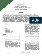 3° laboratorio organica. estereoisomeria..docx