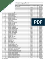 revenda 23-04 (1).pdf