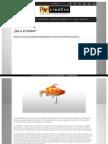 que-es-el-clickbait_html.pdf