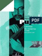 Pujol Maximo Diego - Laminas de Invierno.pdf
