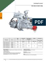 Ziegler Fire Pump FPN 1000 -10-1000_15-1000-_engl