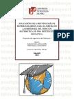 aplicacion de msb.pdf