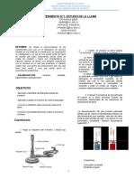Trabajo Informe Lab (2