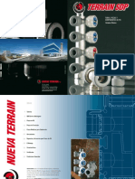 descargas_catalogos_Catalogo PB (baja resolucion).pdf