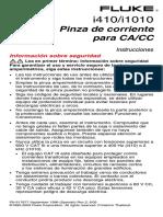 i4101010isspa0200.pdf
