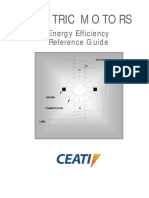 Electric%20Motors%20-%20Energy%20Efficiency%20Reference%20Guide%20-%20CEATI.pdf