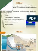 1-Presas- Introducción - diapos (1).pptx