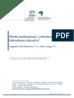 Federalismo Educativo Comparado Web (1)