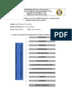 Kelvin Torres 10a Cuestionario Proyecto de Titulacion