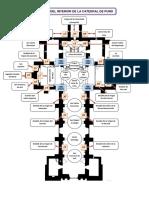CATEDRAL_DE_PUNO.pdf