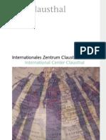 Broschuere IZC Web