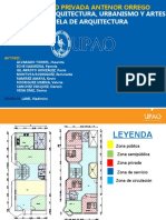 Zonificacion Distribucion y Circulacion Corregido (1)