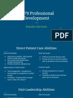 n479 professional development