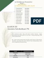 Sistem Ikakom - Modul 2