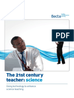 21stcentury-sciencepage