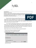 kefungsian MySQL.pdf