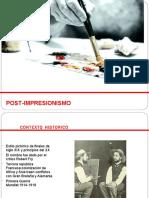 elpostimpresionismo-100312094444-phpapp01