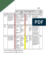 201307iaplans-appendix1