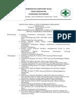SK Pendokumentasian Perbaikan Kinerja(615a)_NoRestriction