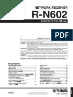 YAMAHA R-N602.pdf
