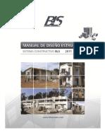 156031528-Manual-Dise-o-Estructural-BLS-Mayo-2011-Actualizado.pdf