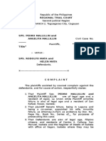 252680307-Annulment-of-Title-1.doc