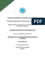 transformadores conexiones fisicas.pdf