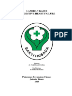COVER chf