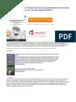 the-flipped-learning-guc3ada-gamificada-para-novatos-y-no-tan-novatos-spanish-edition_fvsdllg.pdf